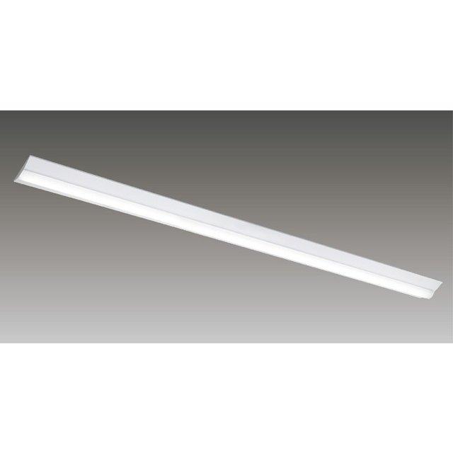 東芝 LEKT823103N-LD2 LEDベースライト 直付形 110形 W230 逆富士形 10000lmタイプ 昼白色 調光型 一般型 器具+ライトバー 『LEKT823103NLD2』
