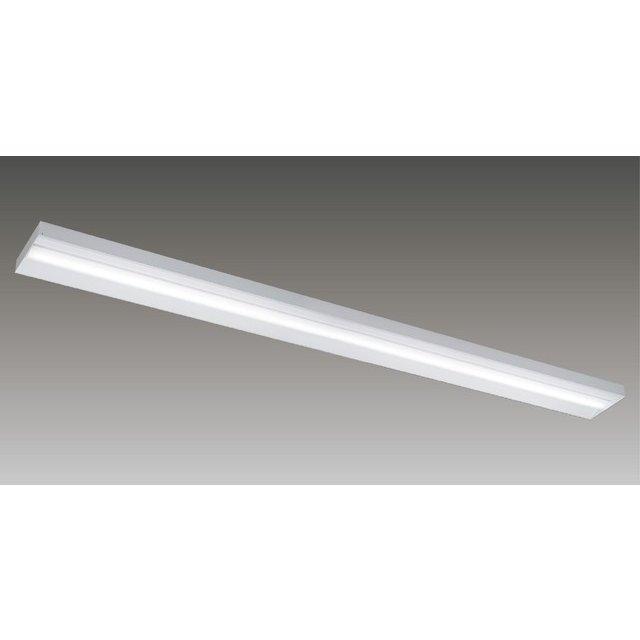 東芝 LEKT825133N-LD2 LEDベースライト 直付形 110形 下面開放 13400lmタイプ 昼白色 調光型 一般型 器具+ライトバー 『LEKT825133NLD2』