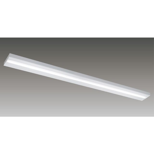 東芝 LEKT825134HN-LD2 LEDベースライト 直付形 110形 下面開放 13400lmタイプ 昼白色 調光型 ハイグレード型 器具+ライトバー 『LEKT825134HNLD2』