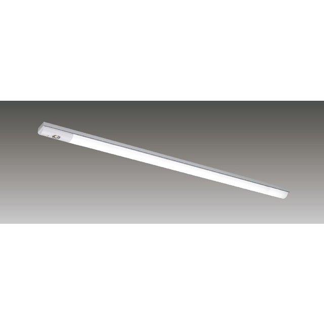 東芝 LEKTJ407524N-LS9 LED非常用照明器具 定格出力 直付形 40形 W70 5200lmタイプ 非調光 非常時30分間点灯 器具+ライトバー 『LEKTJ407524NLS9』