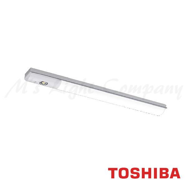 東芝 LEKTS207164N-LS9 LED非常用照明器具 高出力型 直付形 20タイプ W70 1600lmタイプ 非調光 非常時30分間点灯 器具+ライトバー 『LEKTS207164NLS9』