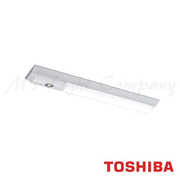 東芝 LEKTS212084N-LS9 LED非常用照明器具 高出力型 直付形 20タイプ W120 800lmタイプ 非調光 非常時30分間点灯 器具+ライトバー 『LEKTS212084NLS9』