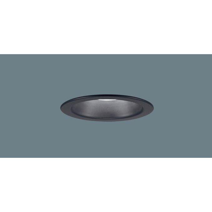 Panasonic パナソニック LSEB9506 LE1 LEDダウンライト 天井埋込型 φ100 昼白色 LSEB9506LE1 拡散型 365lm 人気の製品 高気密SB形 非調光 ブラック 永遠の定番モデル 浅型8H