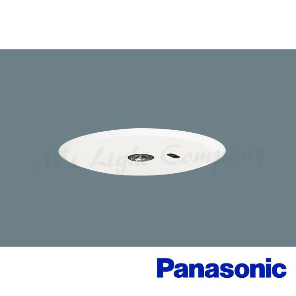 パナソニック NNFB93622 天井埋込型 LED 高天井用 (~10m) 埋込穴φ150 中止品の為、後継品 NNFB93617J にてご発送です