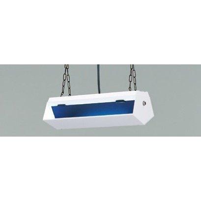 東芝 GR-06101-SL15-Z 空気殺菌灯 吊下形 50Hz 電源プラグ付 GL6×1本 ランプ付(同梱) 受注生産品