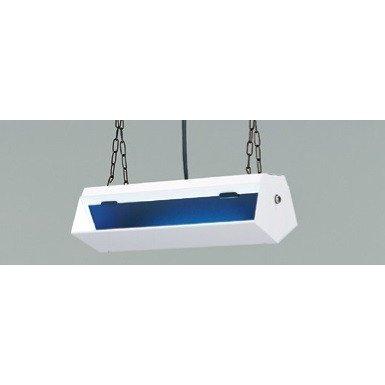 東芝 GR-06101-SL16-Z 空気殺菌灯 吊下形 60Hz 電源プラグ付 GL6×1本 ランプ付(同梱) 受注生産品