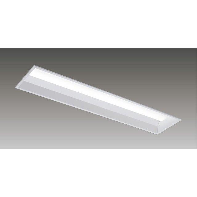 東芝 LEKR426404HN-LD9 LEDベースライト 埋込形 40タイプ ハイグレード 学校 教室用 昼白色 4000lmタイプ 調光型 器具+ライトバー 『LEKR426404HNLD9』