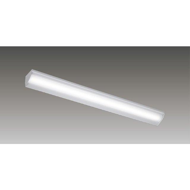 東芝 LEKT411524HN-LS9 LEDベースライト 直付形 ハイグレード 40形 ウォールウォッシャー 昼白色 5200lmタイプ 非調光 器具+ライトバー 『LEKT411524HNLS9』