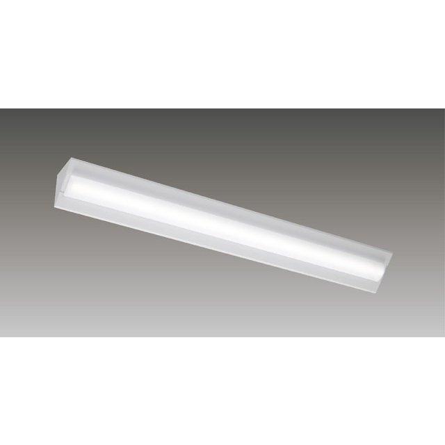 東芝 LEKT413694HN-LS9 LEDベースライト 直付形 40形 コーナー灯 ハイグレード 昼白色 6900lmタイプ 非調光 器具+ライトバー 『LEKT413694HNLS9』