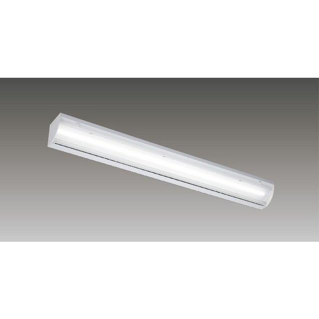 東芝 LEKT414253N-LD9 LEDベースライト 直付形 40タイプ 学校用黒板灯 昼白色 2500lmタイプ 調光型 器具+ライトバー 『LEKT414253NLD9』