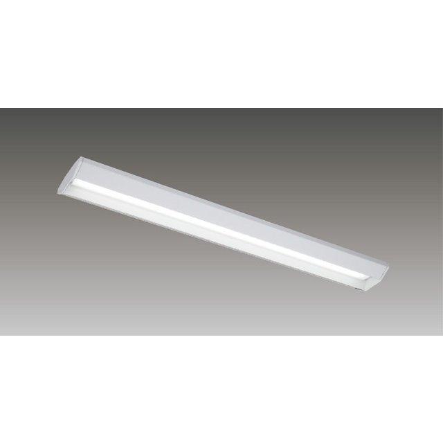 東芝 LEKT420523N-LS9 LEDベースライト 直付形 40タイプ 学校 教室用 昼白色 5200lmタイプ 非調光 器具+ライトバー 『LEKT420523NLS9』