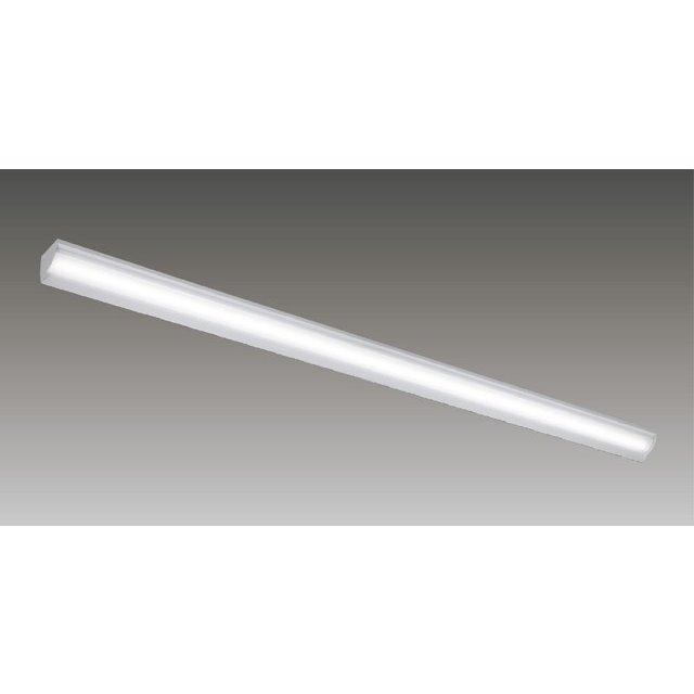 東芝 LEKT811103N-LS9 LEDベースライト 直付形 110形 ウォールウォッシャー形 10000lmタイプ 昼白色 非調光 器具+ライトバー 『LEKT811103NLS9』