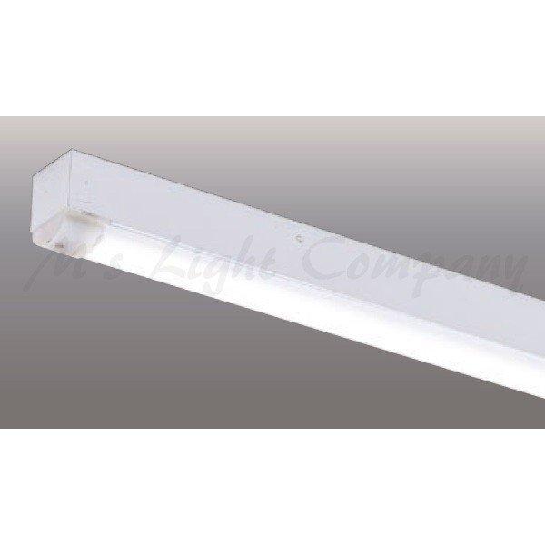 東芝 LEKTW407404L2N-LS9 直付形 W70 冷凍倉庫用 C級低温度 -25℃対応 4000lmタイプ 昼白色 非調光 器具+ライトバー 『LEKTW407404L2NLS9』