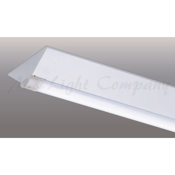 東芝 LEKTW423254L4N-LS9 直付形 W230 冷凍倉庫用 F級低温度 -40℃対応 2500lmタイプ 昼白色 非調光 器具+ライトバー 『LEKTW423254L4NLS9』