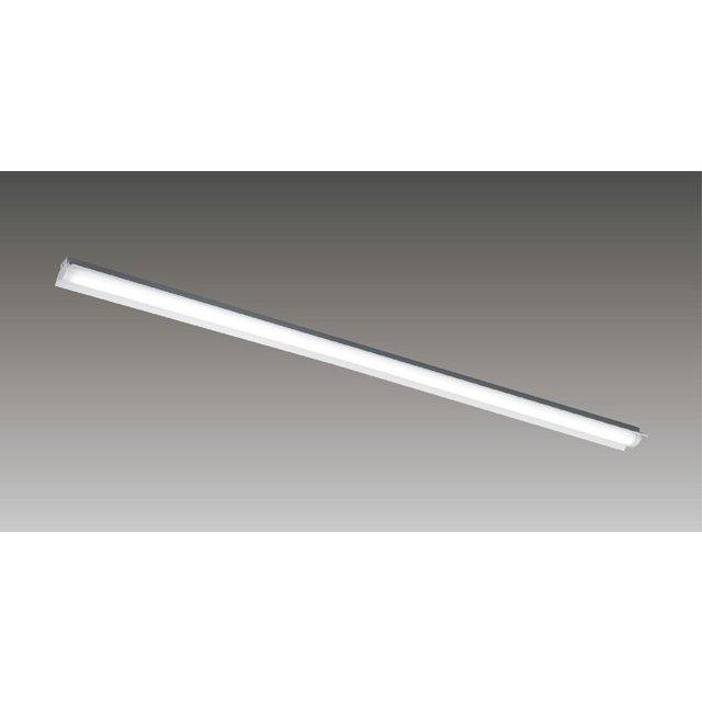 東芝 LEKTW815133N-LS2 直付形 110形 反射笠付型 防湿・防雨形 13400lmタイプ 昼白色 非調光 器具+ライトバー 『LEKTW815133NLS2』