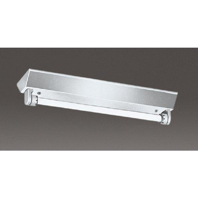 東芝 LET-21384-LS9 直管形LEDベースライト 直付形 逆富士形 ステンレス 防湿防雨形 非調光 LDL20×1 ランプ別売 『LET21384LS9』