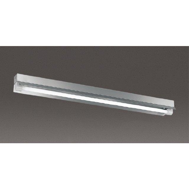 東芝 LET-41084-LS9+R-4183F 直管形LEDベースライト 直付形 反射笠付型 ステンレス 防湿防雨形 非調光 LDL40×1 ランプ別売 『LET41084LS9R4183F』
