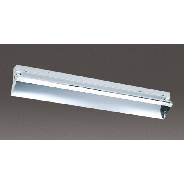 東芝 LET-41093-LS9 直管形LEDベースライト 直付形 黒板灯 照射角度切換可能 LDL40×1 ランプ別売 『LET41093LS9』