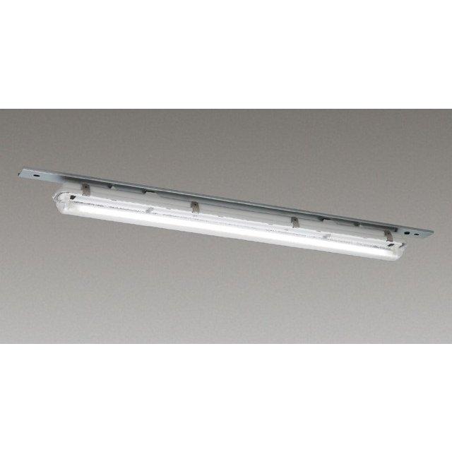 東芝 LET-41502-LS9 直管形LEDベースライト 冷凍倉庫用 -40℃対応 直付形 非調光 LDL40×1灯 ランプ別売 『LET41502LS9』