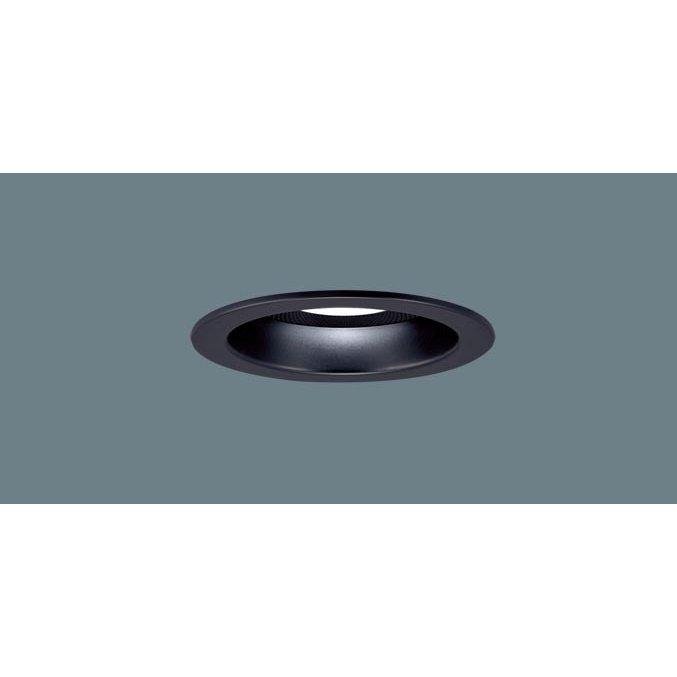 パナソニック LGB79015 LB1 LED 昼白色 ベースダウンライト 美ルック 浅型10H 高気密SB形 ビーム角24度 調光タイプ スピーカー付 埋込穴φ100 LED一体形