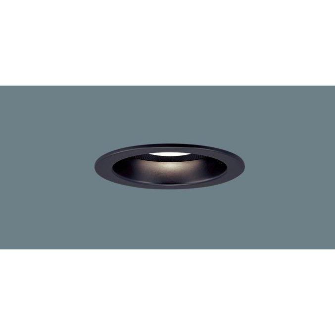 パナソニック LGB79017 LB1 LED 電球色 ベースダウンライト 美ルック 浅型10H 高気密SB形 ビーム角24度 調光タイプ スピーカー付 埋込穴φ100 LED一体形