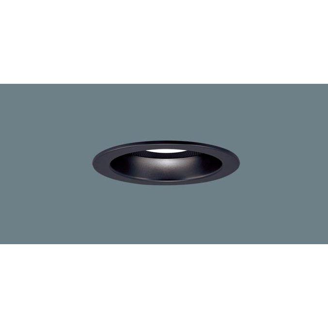 パナソニック LGB79036 LB1 LED 温白色 ベースダウンライト 美ルック 浅型10H 高気密SB形 ビーム角24度 調光タイプ スピーカー付 埋込穴φ100 LED一体形