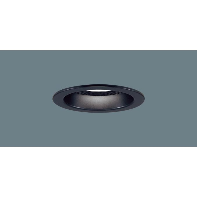 パナソニック LGB79106 LB1 LED 温白色 ベースダウンライト 美ルック 浅型10H 高気密SB形 拡散型 調光タイプ スピーカー付 埋込穴φ100 LED一体形
