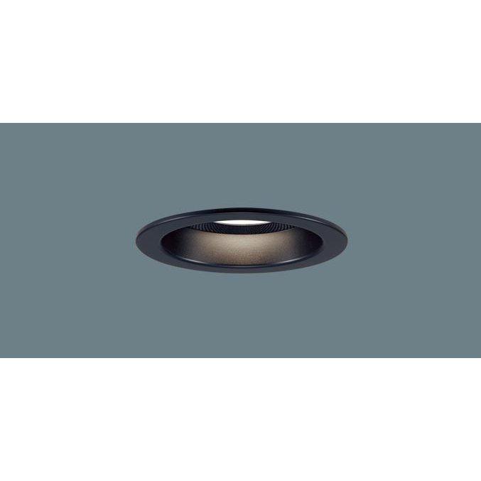 パナソニック LGB79107 LB1 LED 電球色 ベースダウンライト 美ルック 浅型10H 高気密SB形 拡散型 調光タイプ スピーカー付 埋込穴φ100 LED一体形