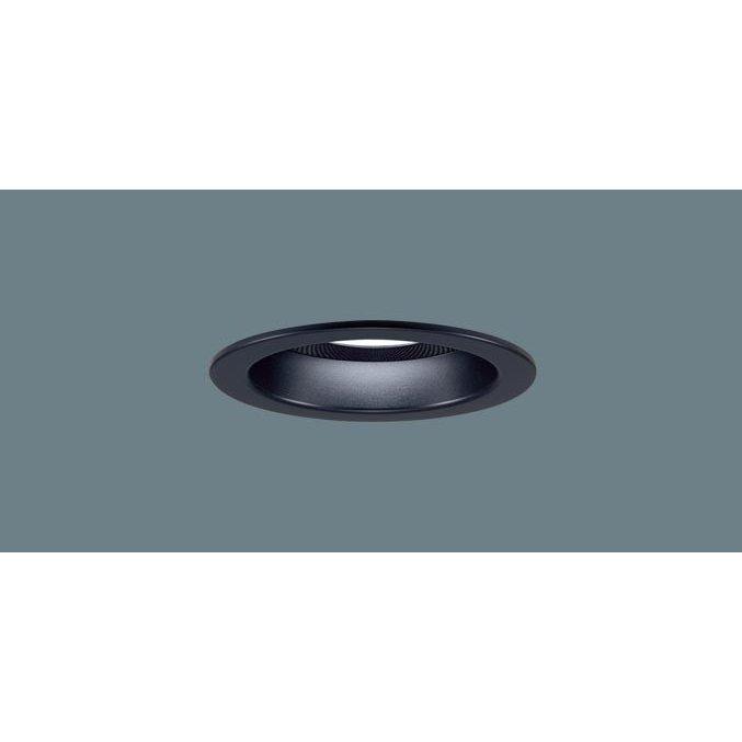 パナソニック LGB79125 LB1 LED 昼白色 ベースダウンライト 美ルック 浅型10H 高気密SB形 拡散型 調光タイプ スピーカー付 埋込穴φ100 LED一体形