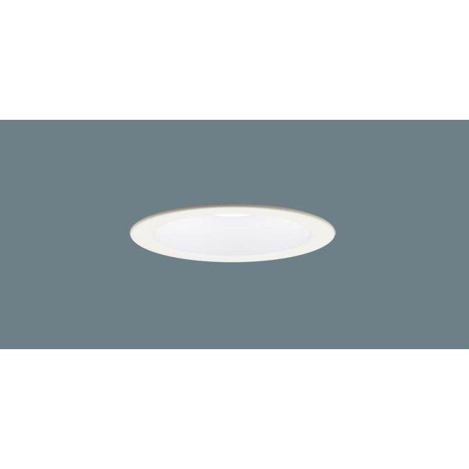 Panasonic パナソニック LSEB9503 LE1 正規激安 LEDダウンライト 天井埋込型 φ100 昼白色 拡散型 浅型8H LSEB9503LE1 高気密SB形 795lm 再入荷 予約販売 非調光タイプ