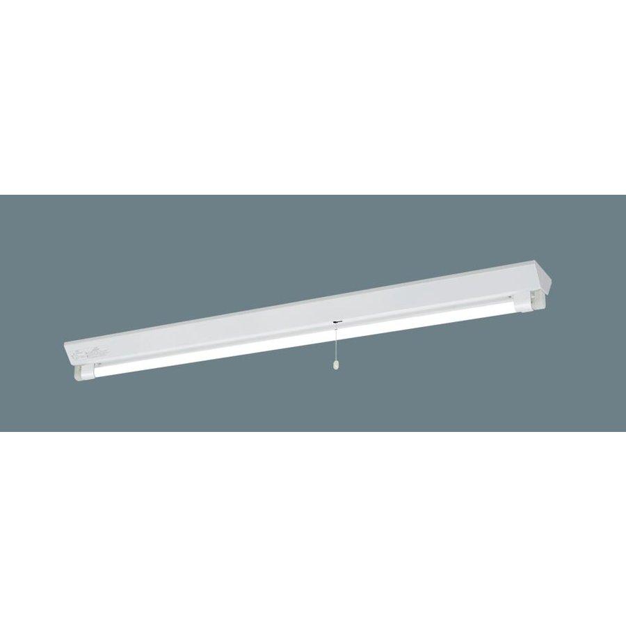 パナソニック NNFG41039C LE9 直管形LEDベースライト 非常用 直付型 40形 階段通路誘導灯 30分間タイプ 富士型 Hf蛍光灯32形定格出力型1灯相当 ランプ付(同梱)