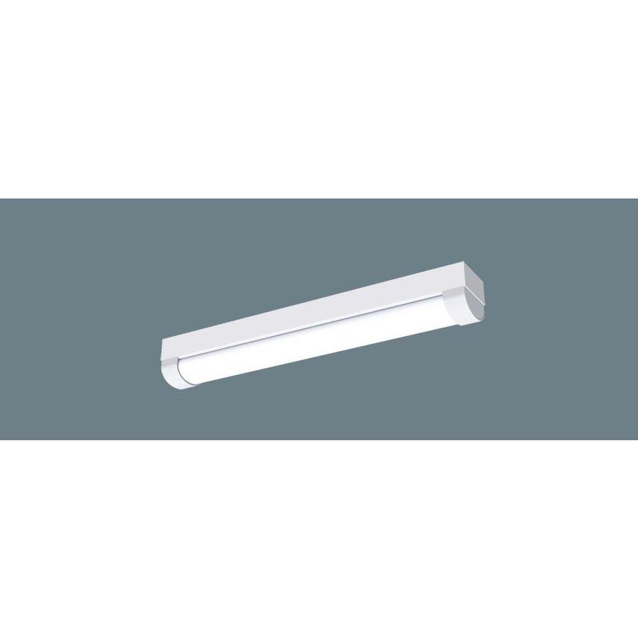 パナソニック XLW203NENZ LE9 LEDベースライト 直付型 ステンレス 20形 iスタイル 防湿・防雨型 800lmタイプ 昼白色 器具+ライトバー 『XLW203NENZLE9』