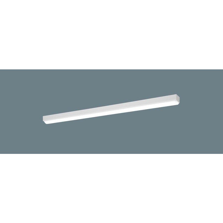 偶数単位販売 パナソニック XLX459NEW RZ9 LEDベースライト リニューアル用 直付型 40形 iスタイル 5200lmタイプ 白色 PiPit調光 器具+ライトバー