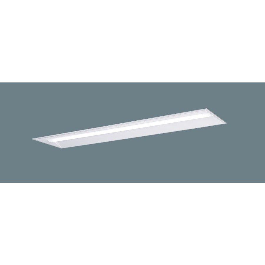 品質は非常に良い パナソニック XLX459UEW RZ9 パナソニック LEDベースライト リニューアル用 器具+ライトバー 埋込型 40形 下面開放 W220 白色 5200lmタイプ 白色 PiPit調光 器具+ライトバー, plank:5b0c3b8a --- maalem-group.com