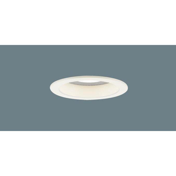 パナソニック LGD1118L LB1 LED 電球色 ダウンライト 多灯用子器 美ルック 浅型10H 高気密SB形 拡散型 調光型 スピーカー付 埋込穴φ100 同軸ケーブル別売