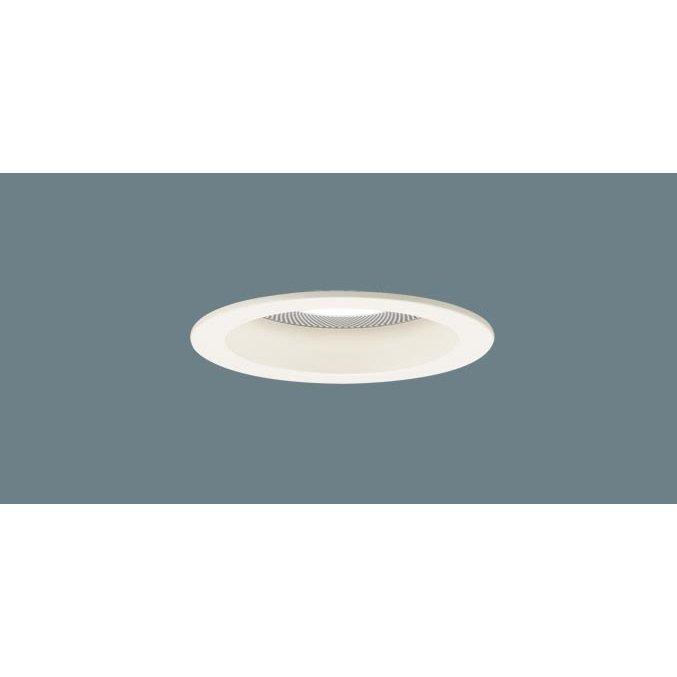 パナソニック LGD1136L LB1 LED 電球色 ダウンライト 美ルック 浅型10H 高気密SB形 集光型 調光型 スピーカー付 埋込穴φ100