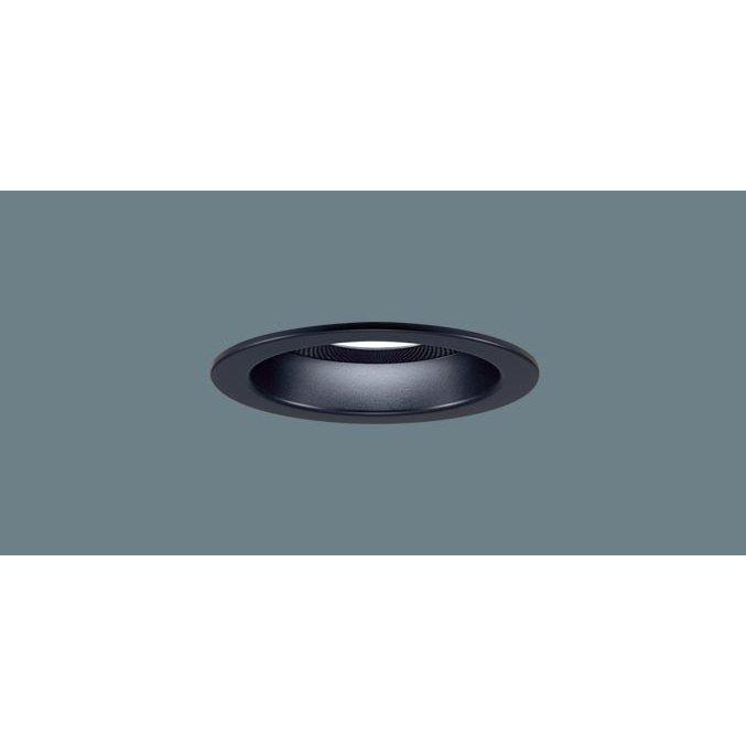 パナソニック LGD1151N LB1 LED 昼白色 ダウンライト ペア用子器 美ルック 浅型10H 高気密SB形 拡散型 調光型 スピーカー付 埋込穴φ100