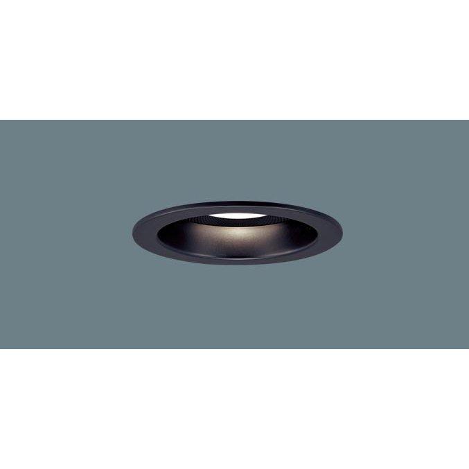 パナソニック LGD1171L LB1 LED 電球色 ダウンライト ペア用子器 美ルック 浅型10H 高気密SB形 集光型 調光型 スピーカー付 埋込穴φ100