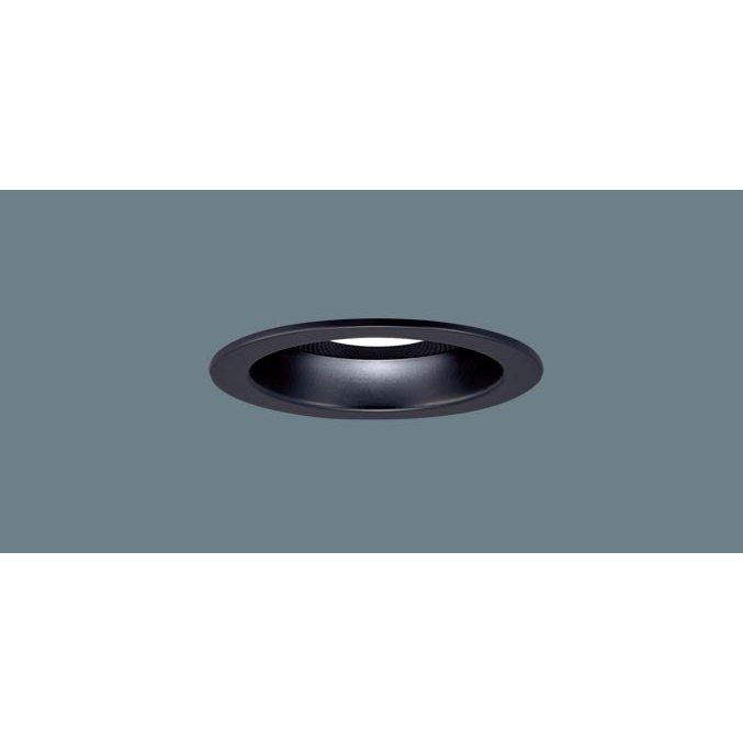 パナソニック LGD1171N LB1 LED 昼白色 ダウンライト ペア用子器 美ルック 浅型10H 高気密SB形 集光型 調光型 スピーカー付 埋込穴φ100