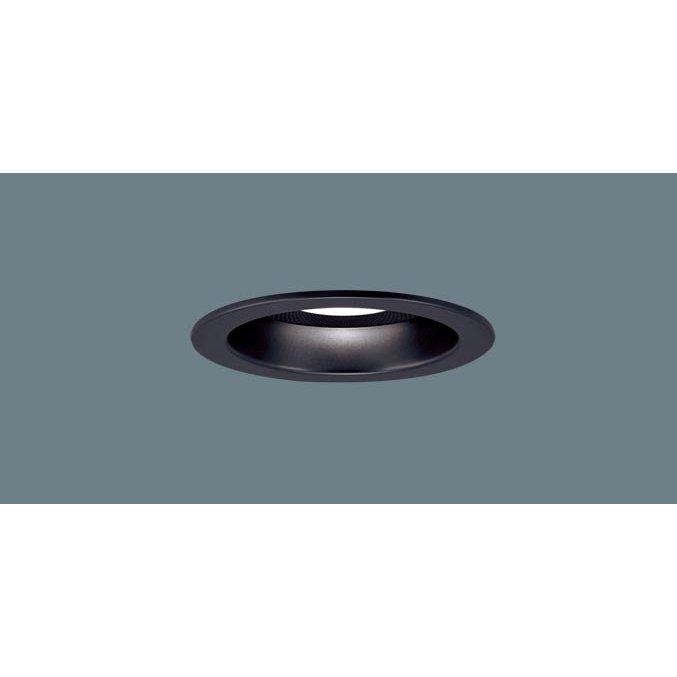 パナソニック LGD1171V LB1 LED 温白色 ダウンライト ペア用子器 美ルック 浅型10H 高気密SB形 集光型 調光型 スピーカー付 埋込穴φ100