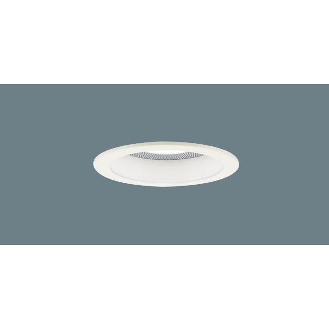 パナソニック LGD3116V LB1 LED 温白色 ダウンライト 美ルック 浅型10H 高気密SB形 拡散型 調光型 スピーカー付 埋込穴φ100
