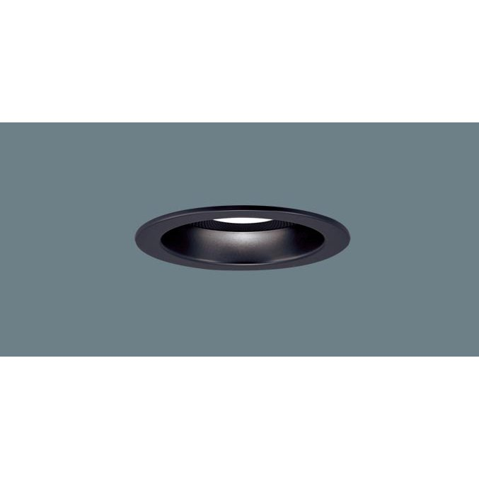 パナソニック LGD3172V LB1 LED 温白色 ダウンライト 多灯用子器 美ルック 浅型10H 高気密SB形 集光型 調光型 スピーカー付 埋込穴φ100 同軸ケーブル別売