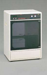 オーデリック OA127011 家庭用衛生保管庫 紫外線ランプ GL6 コード2m付 時計・温度計付 ランプ付(同梱)