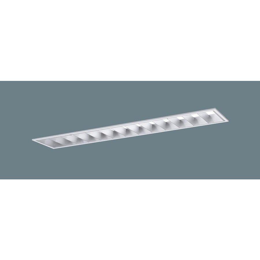 最新情報 パナソニック XLX413EENT LA9 LEDベースライト 天井埋込型 40形 高効率OAコンフォートCLASS3 2000lmタイプ 昼白色 調光 器具+ライトバー+ユニット, ユニオンスポーツ 3bed4ec4