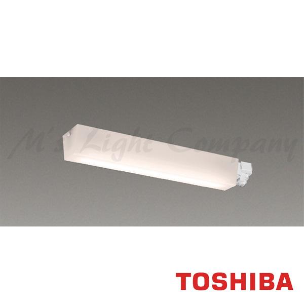 東芝 LEDB-20951YL-LD9 LED屋外ブラケット 20タイプ 天井取付専用 あかり・人感センサー付 3000K 1300lm 防湿・防雨形 LED一体形 『LEDB20951YLLD9』