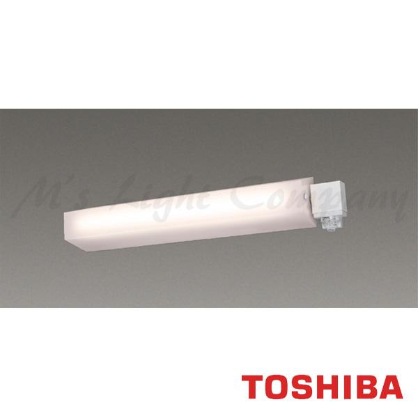 東芝 LEDB-20952YL-LD9 LED屋外ブラケット 20タイプ 壁横取付専用 あかり・人感センサー付 3000K 1300lm 防湿・防雨形 LED一体形 『LEDB20952YLLD9』