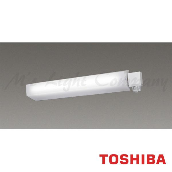 東芝 LEDB-20952YN-LD9 LED屋外ブラケット 20タイプ 壁横取付専用 あかり・人感センサー付 5000K 1450lm 防湿・防雨形 LED一体形 『LEDB20952YNLD9』