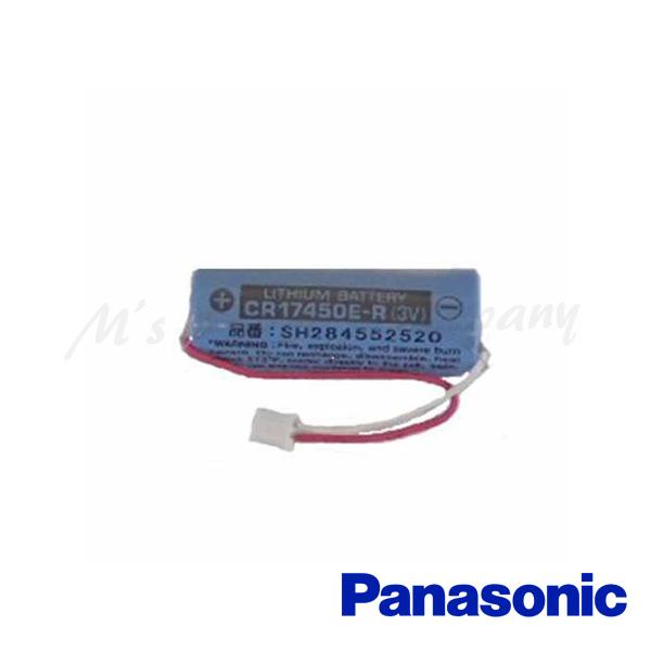返品交換不可 Panasonic パナソニック 定価の67%OFF SH284552520 交換用電池 専用リチウム電池 住宅用火災警報器用