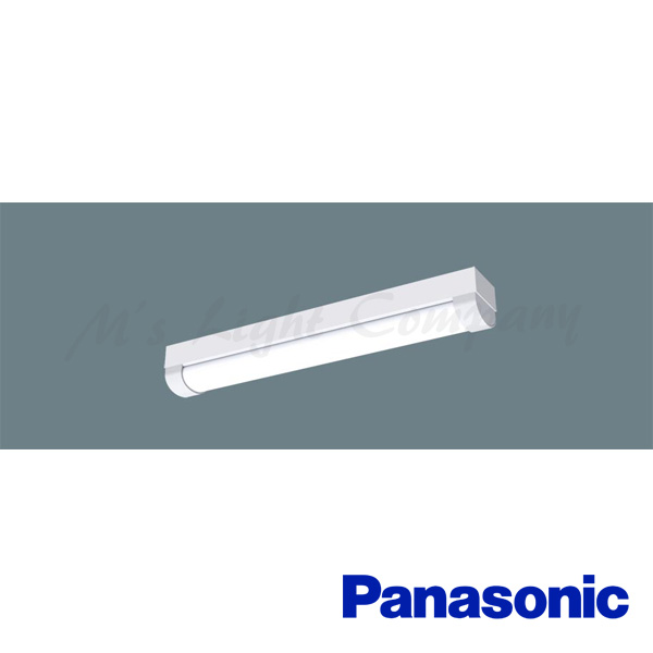 パナソニック XLW213NEL LE9 一体型LEDベースライト FL20形×2灯相当器具・ステンレス製・iスタイル 防湿型・防雨型 1600lm 電球色 『XLW213NELLE9』