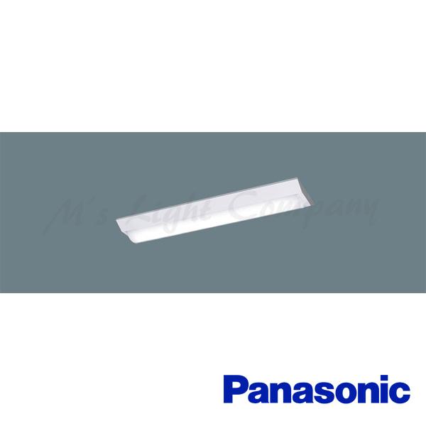 パナソニック XLX230AEN LA9 直付型 20形 Dスタイル W150 iDシリーズ 3200lm 調光 Hf16形高出力×2灯相当 器具+ライトバー 『XLX230AENLA9』